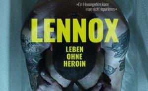 Filmprojekt Lennox